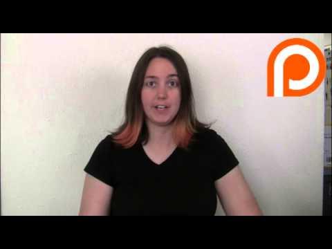 sex video online video