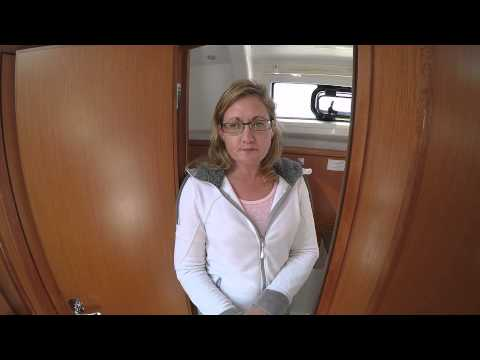 how to use toilets & waste tanks on a yacht