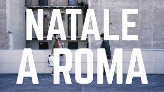 Baixar NATALE A ROMA - Le Coliche