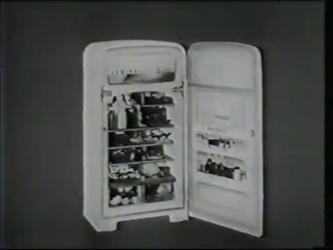 early 1950 u0027s commercial for admiral appliances early 1950 u0027s commercial for admiral appliances   youtube  rh   youtube com