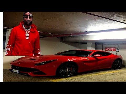 10-most-expensive-things-owned-by-2-chainz