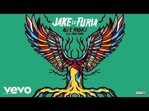 Jake La Furia - Ali E Radici ft. Fabri Fibra