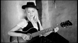 Lisa Ekdahl - The Color Of You