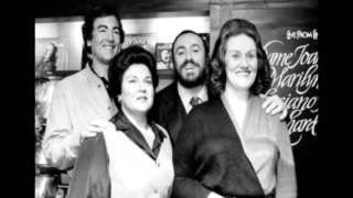 JOAN SUTHERLAND LA STUPENDA Haendel Rodelinda OMBRE PIANTE 1959 In Inglese