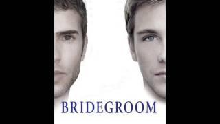 Shane Bitney Crone - When A Heart Breaks (Ft Coleen McMahon) [BRIDEGROOM SOUNDTRACK]