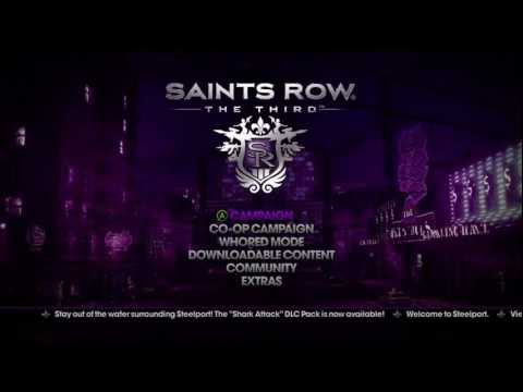 saint row 3 helicopter cheats with P7bhmvmaygo on Multiplayer in Saints Row IV also Achievements together with P7bHMvMAyGo further Saints Row 3 Cheats Infinite Ammo FvtxxpZOhb3Et9F0w4H0yIEyPVWizZAQLerQOMgZ6t2ARduMVHQSWkVkfnfqmjxh 7CF5BSWRz6cRrHwgMlHg17A in addition P7bHMvMAyGo.