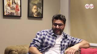 أخبار اليوم   أخبار اليوم   وليد منصور يكشف أسباب صدارة «كازابلانكا» لشباك التذاكر