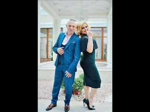 Nicolae Guta & Florentina Raicu - Un frate iti da alinare - 2019