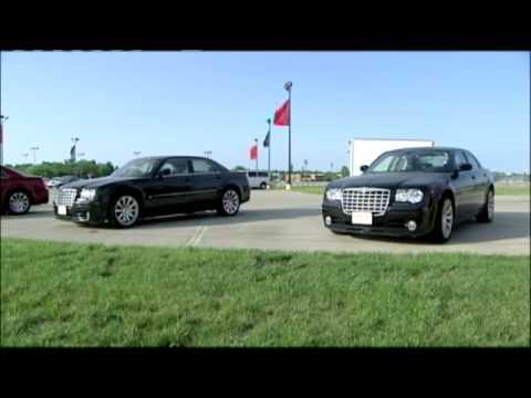 Local Chrysler Dealerships May Be Closed YouTube - The nearest chrysler dealership