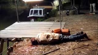 Reel Efectistas 2016. Fx & special effects - Efectos especiles y dobles de riesgo de Argentina.