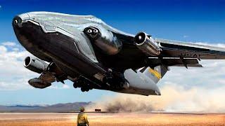 НИКОГДА Российская Армия Не Потянет Такие Затраты в Авиации!