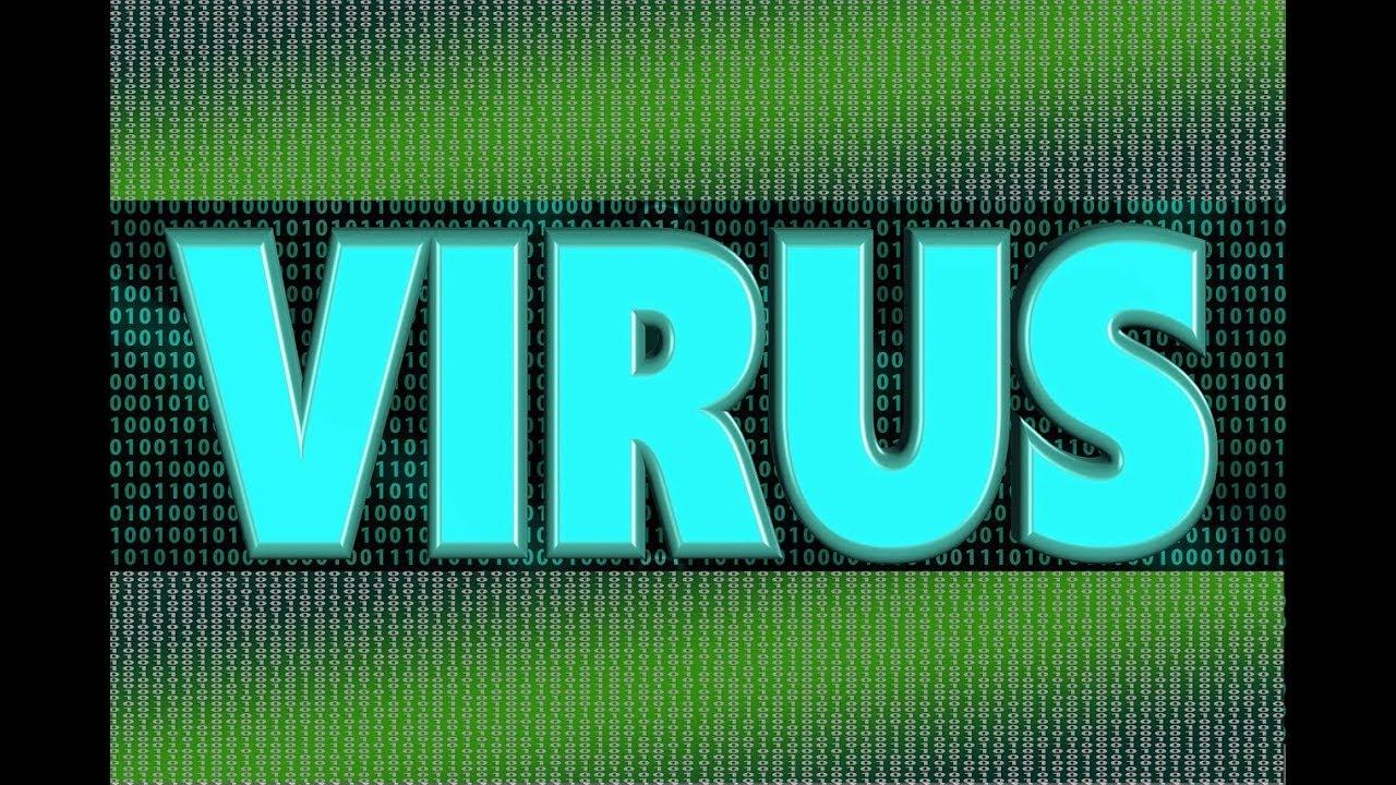féregvirus kereso)