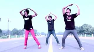 IM THE MAP / MJ5