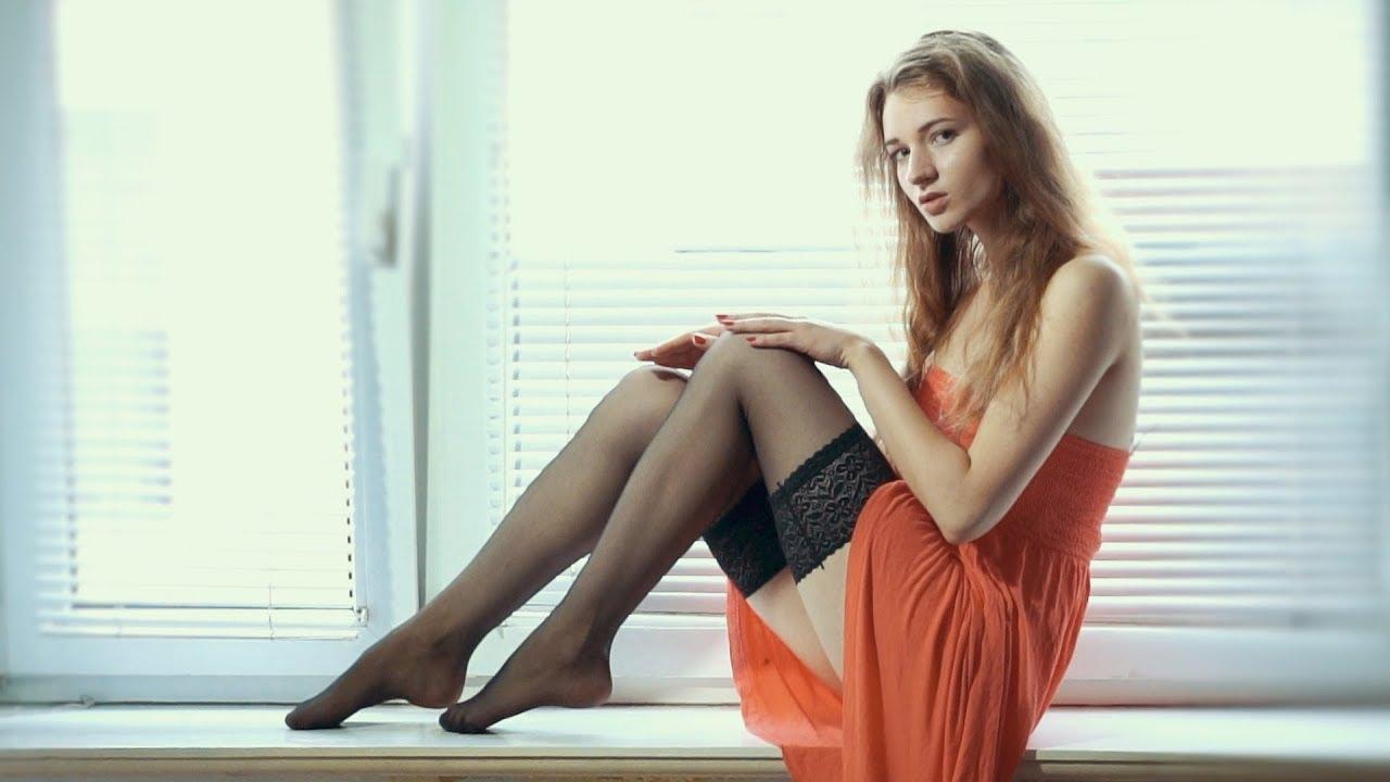 czarne babes tube porno seksowna mamuśka