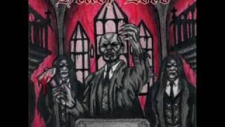 Heavy Lord - Gods of Doom