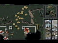 watch he video of Let's Play C&C 31 (GDI): The Brotherhood's Fall