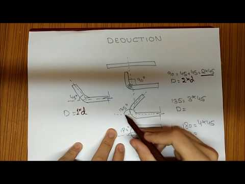 1-Bar Bending Schedule Basics in urdu/hindi