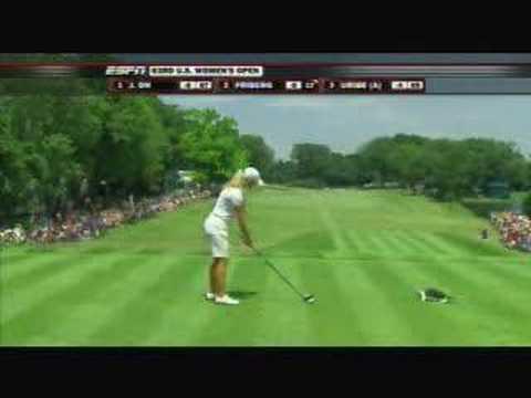 suzann-petterson-driver-golf-swing-2008-womens-us-open