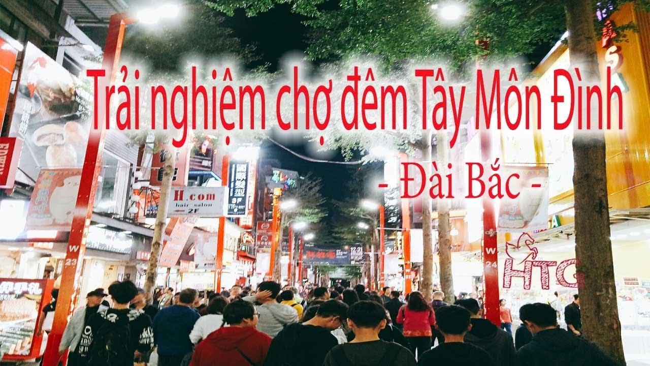https://gody.vn/blog/haitrang.herowing8719/post/soi-dong-cuoc-song-ve-dem-o-dai-loan-cho-dem-phung-giap-tay-mon-dinh-3785