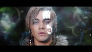 Kast Away - GLOW (Official Video)