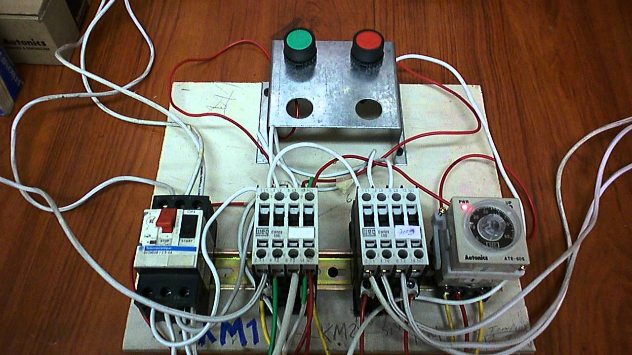Vab7aU0eSAE on wiring diagram