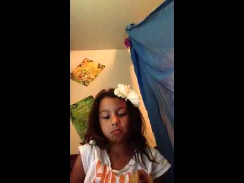Bella Christy Intro to YouTube