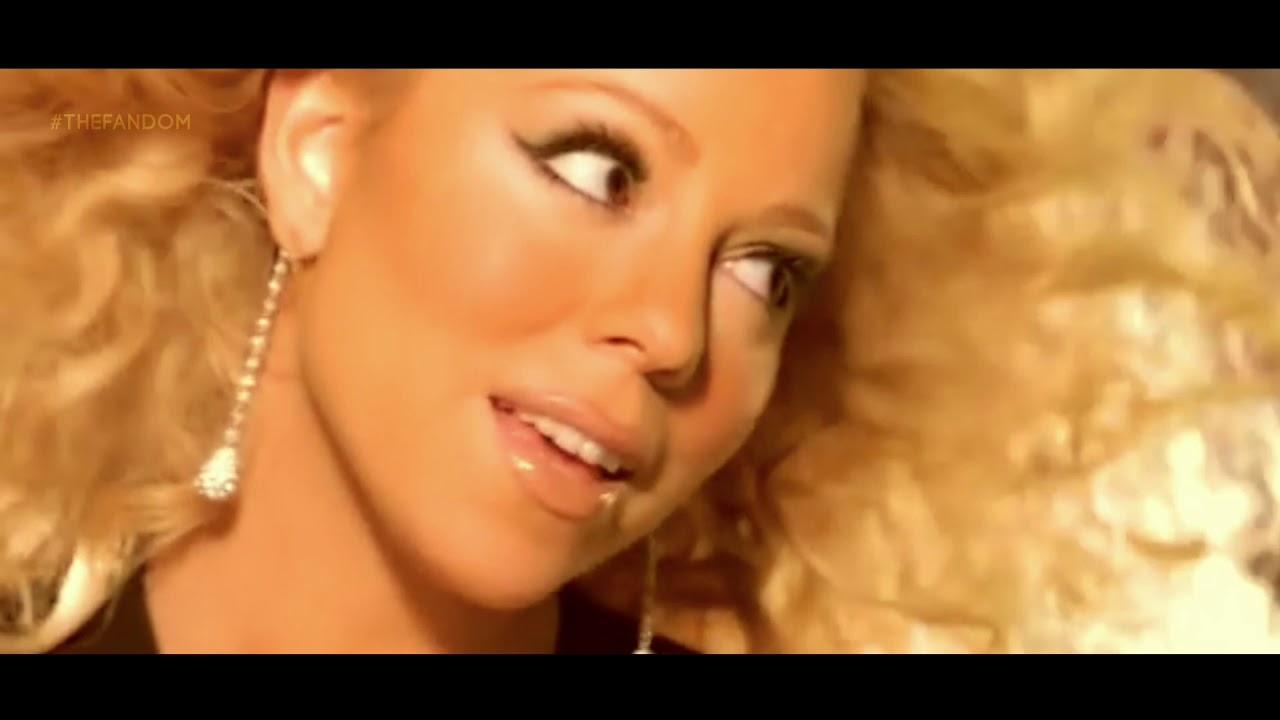 Download Mariah Carey - Shake It Off (Toxic Remix) | Music Video