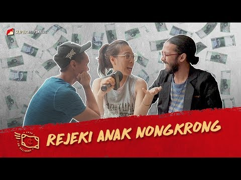 rejeki-anak-nongkrong---cash-on-delivery-eps.-1