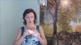 Лечение витилиго возможно! - YouTube