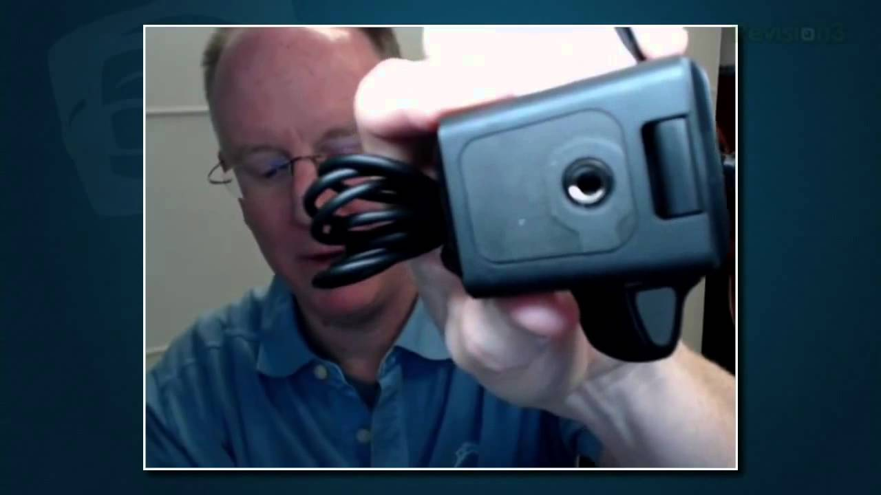 The most effective tools for skype tutorial video phone calls.