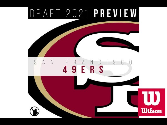 Preview Draft - San Francisco 49ers