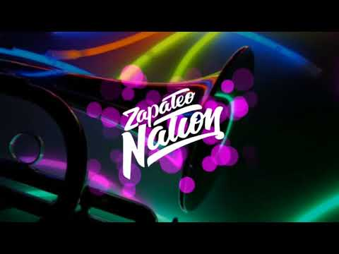 Al Pacino Timmy Trumpet  Krunk ED Martinez  Capu Edit 2017 Aleteo//zapateo//guaracha//