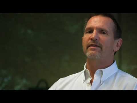 Jay Noble - Enterprise IT and Cloud Computing - Ke...