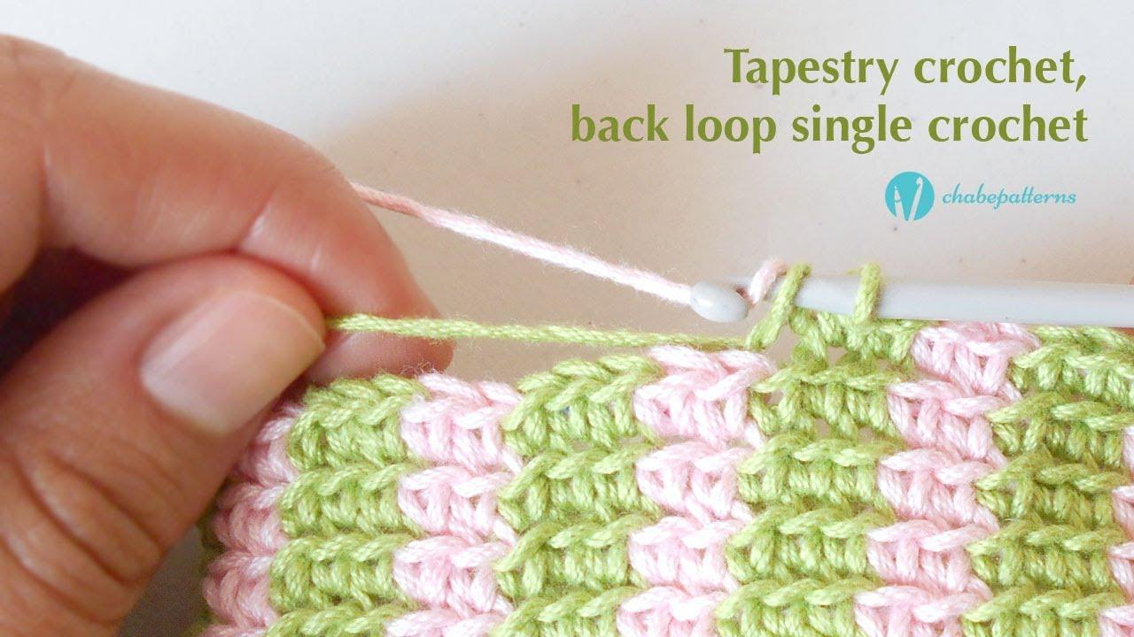 In the loop singles