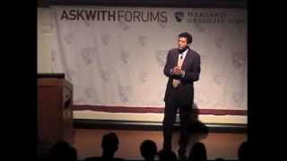 Atul Gawande: The Difference Between Coaching and Teaching