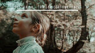 Sustraiak Raíces - Trailer Cortometraje