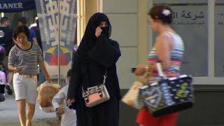 Geschäft mit Risiken und Nebenwirkungen: Arabische Medizintouristen erobern Bonn Bad Godesberg