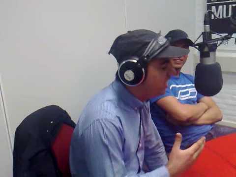Radio E-FM | Showtime - 013-Suikast Live (10-05-2009)
