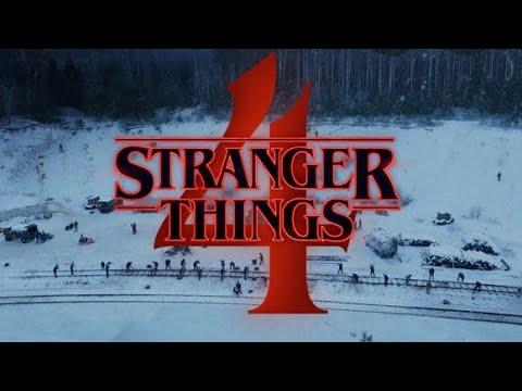 stranger-things-season-4-trailer-(early-release)