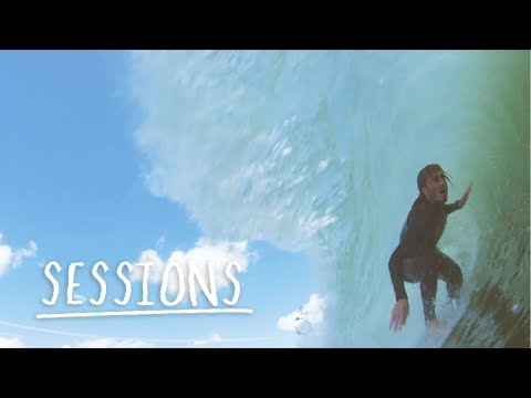 Download Youtube: Making magic in the water. | Sessions: East Coast USA