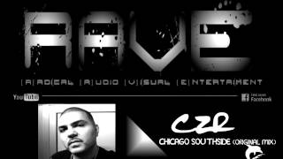 CZR - CHICAGO SOUTHSIDE [main version] HQ