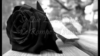 rigu y es que la quiero ft toby love official remix bachata