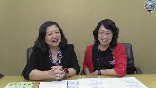 Publication Date: 2020-07-07 | Video Title: 02.健康生活好開始@小一入學的準備