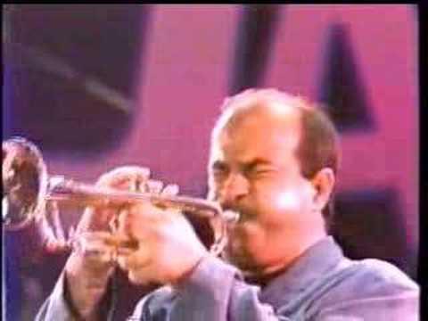 GONZALO RUBALCABA(1992)