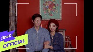 Youtube: Twist King / Nam Seung Min