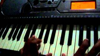 merengue tunbao de piano rotation mj.jc....Mp3