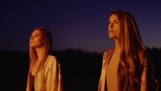 The Cedar Sisters - Forgive My Heart (Official Music Video)
