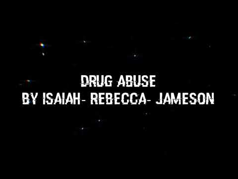 why drug abuse is bad