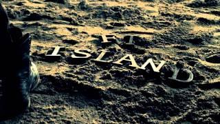 FTISLAND - 'Hello Hello'