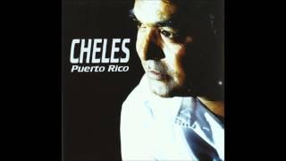 Cheles-Amore mio
